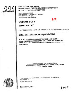 Executed Contract 8502014SE0059C.pdf