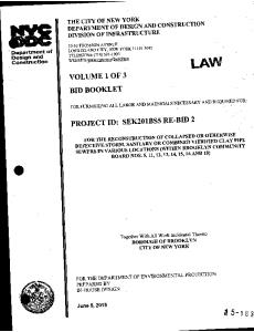 DDC FOIL - Public