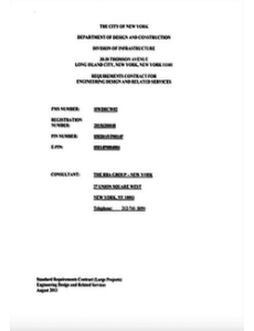 Executed Contract 8502014SE0048C.pdf